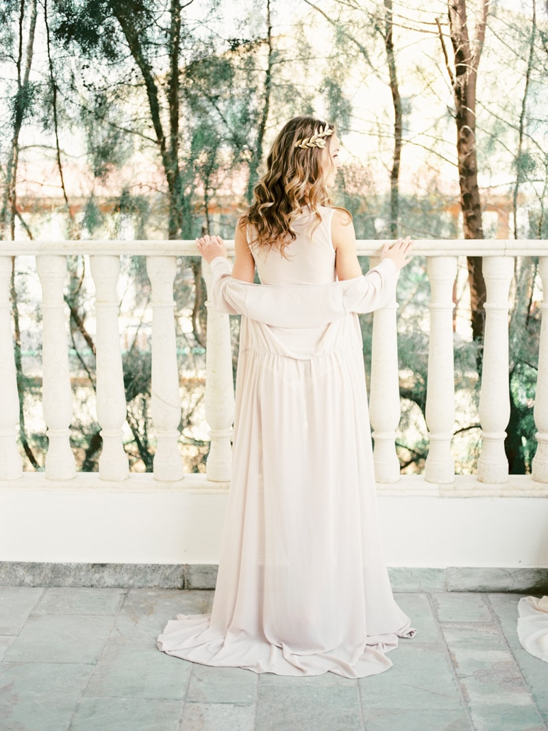villa-kapistris-dyo-paphos-cyprus-wedding-inspiration-3-min.jpg