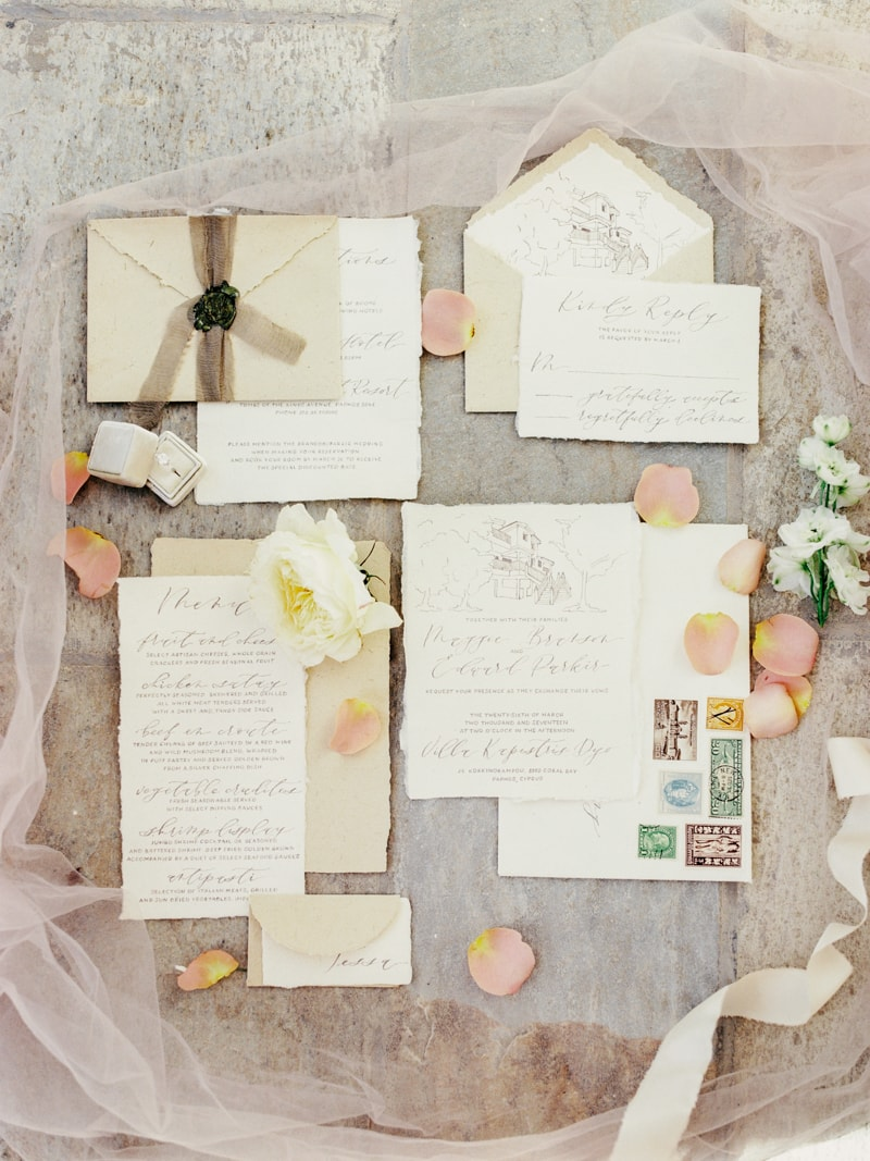 villa-kapistris-dyo-paphos-cyprus-wedding-inspiration-9-min.jpg