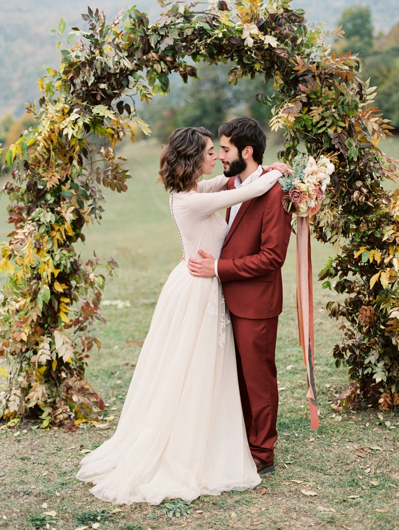 armenia-wedding-inspiration-yerevan-city-10-min.jpg