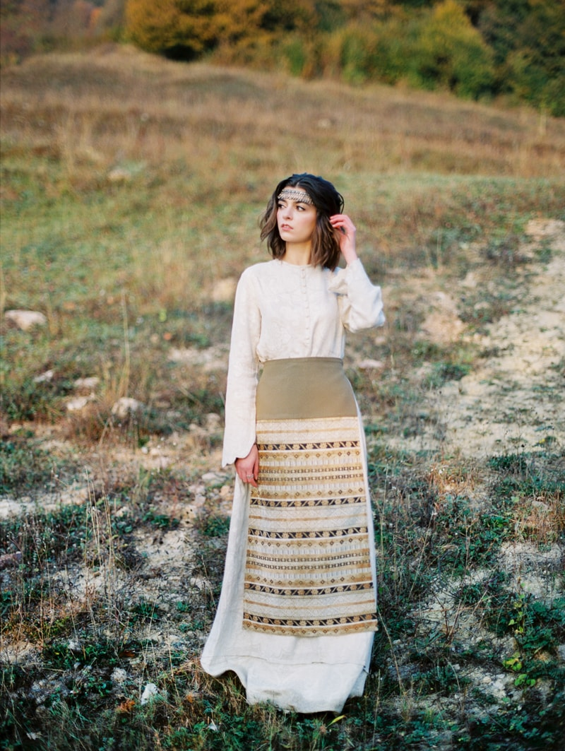 armenia-wedding-inspiration-yerevan-city-12-min.jpg