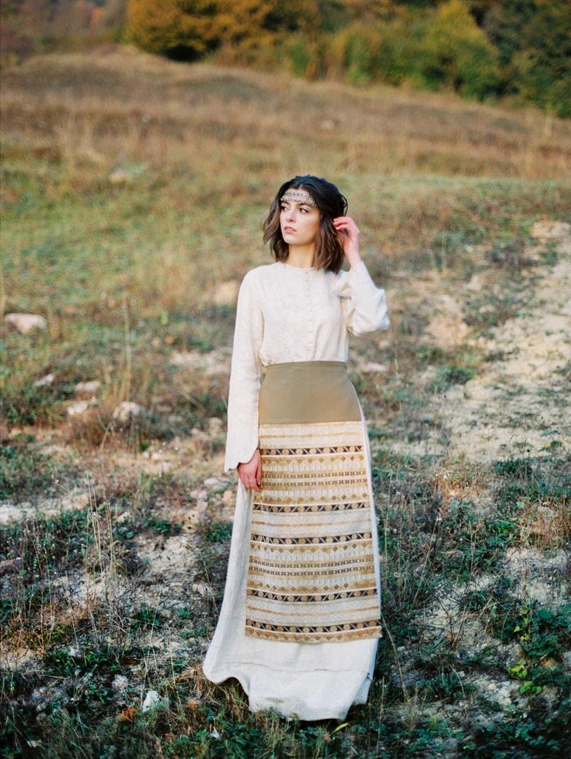 armenia wedding inspiration