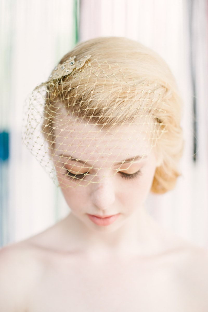 birdcage-veils-for-trendy-brides-wedding-blog-4-min.jpg