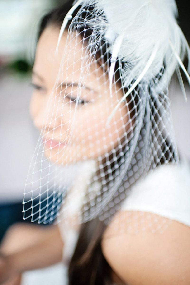 birdcage-veils-for-trendy-brides-wedding-blog-8-min.jpg