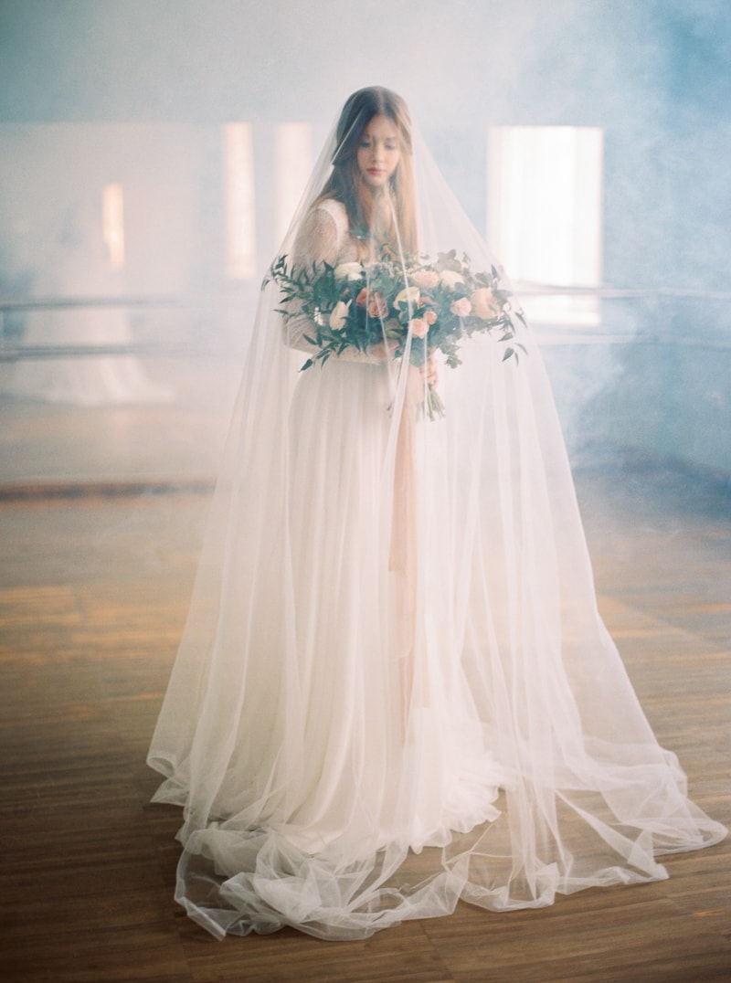 fine-art-wedding-blog-trendy-bride-russia-11-min.jpg