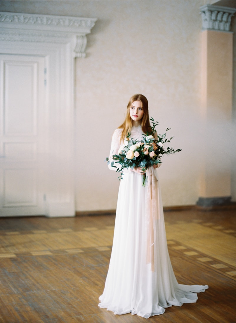 fine-art-wedding-blog-trendy-bride-russia-13-min.jpg