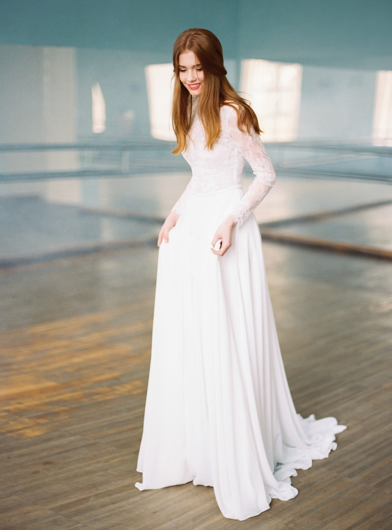 fine-art-wedding-blog-trendy-bride-russia-3-min.jpg