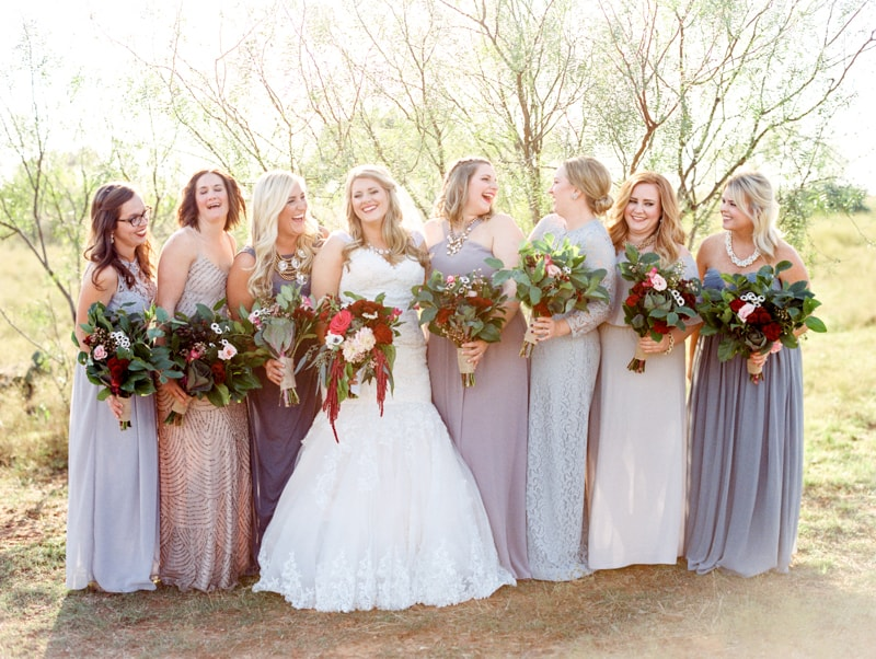 graham-texas-wedding-photos-fine-art-film-6-min.jpg