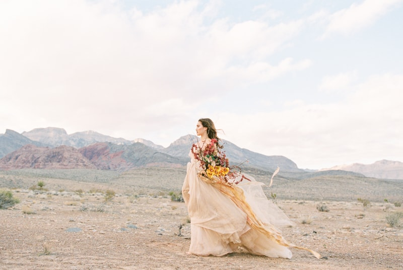 red-canyon-utah-wedding-inspiration-blog-14-min.jpg