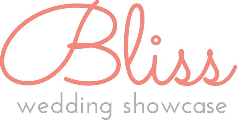 san diego bridal shows