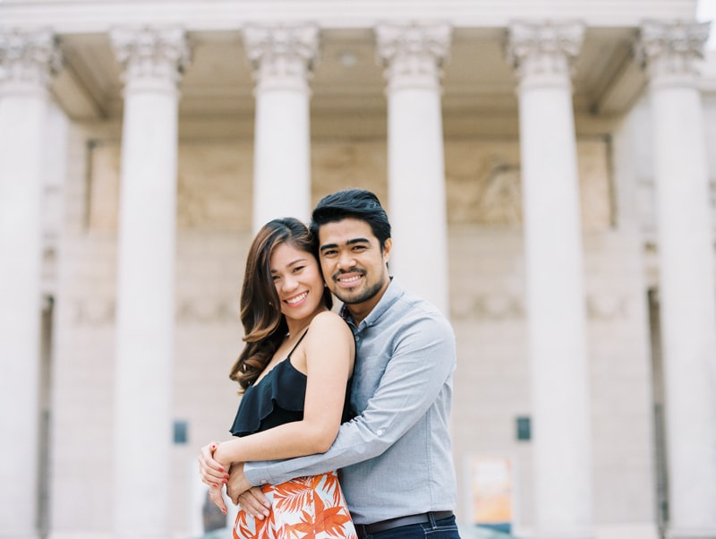 san-francisco-engagement-photos-wedding-blog-11-min.jpg