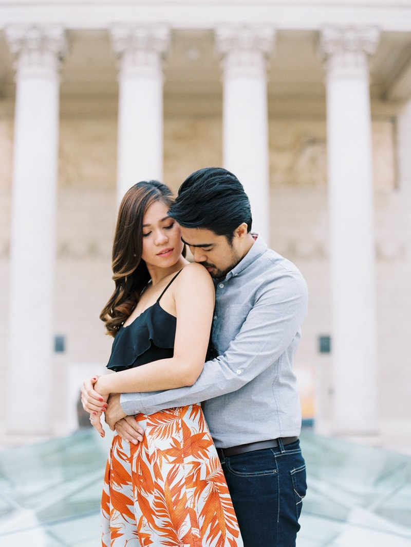 san-francisco-engagement-photos-wedding-blog-12-min.jpg