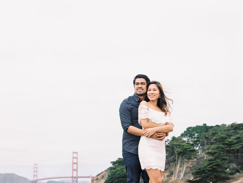 san-francisco-engagement-photos-wedding-blog-4-min.jpg