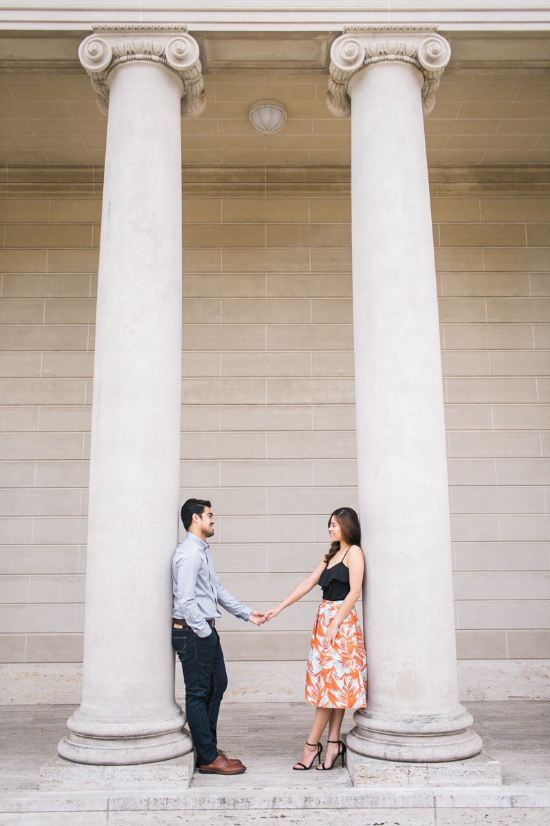 san-francisco-engagement-photos-wedding-blog-min.jpg