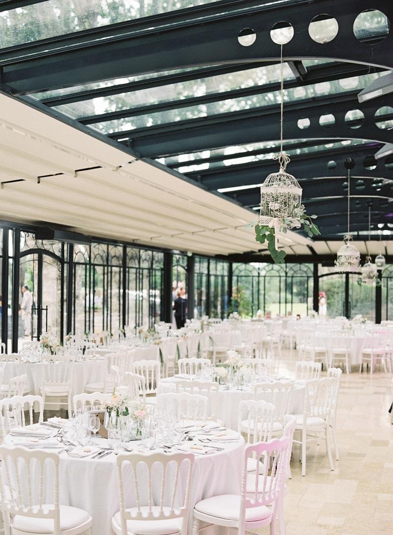 Toulon France wedding
