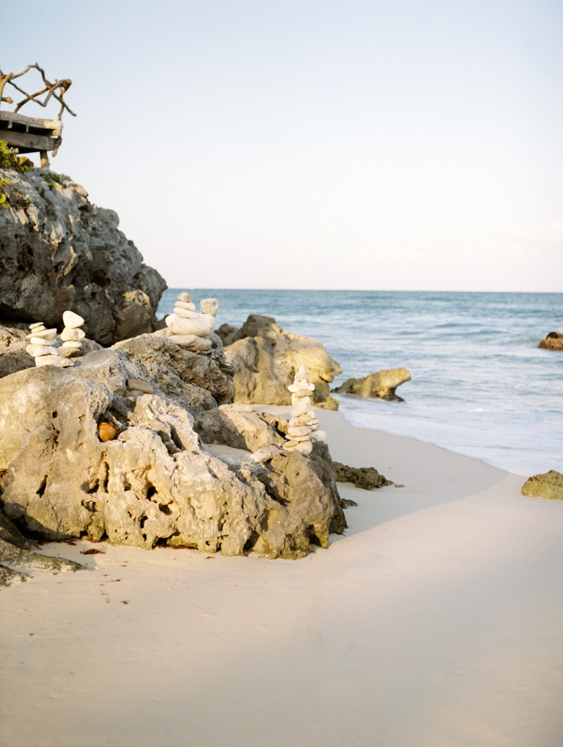 tulum-mexico-engagement-photos-fine-art-2-min.jpg