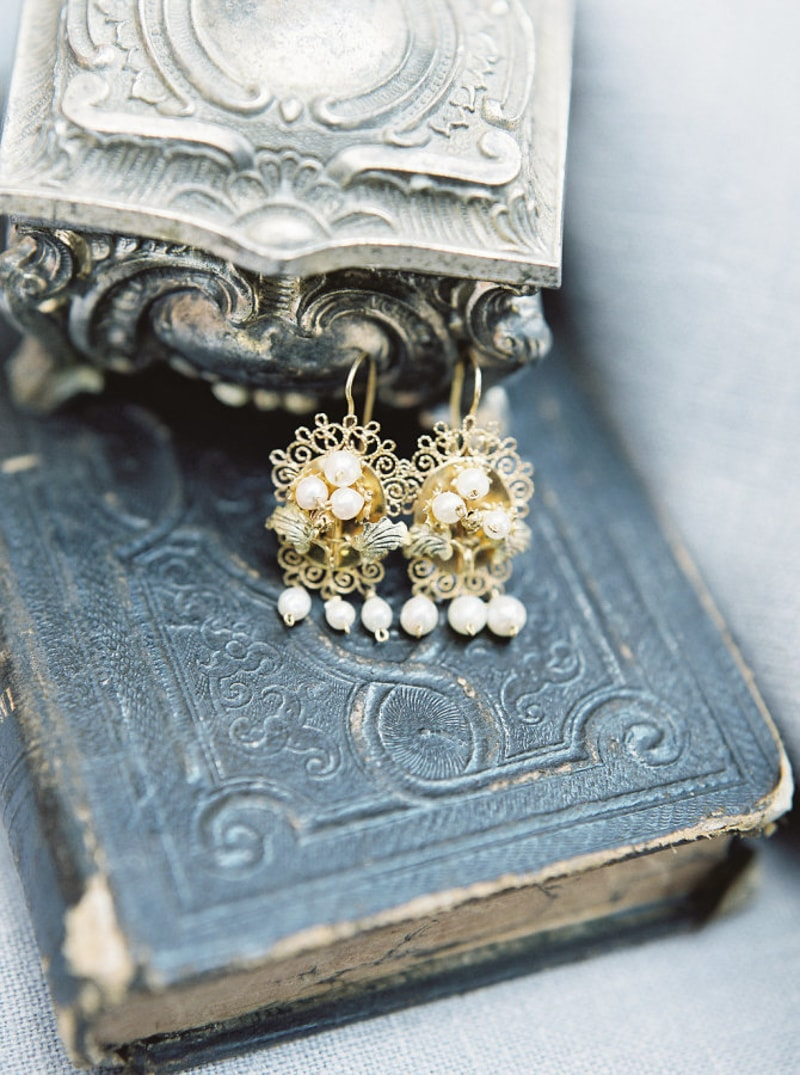 wedding-earrings-bridal-fashion-wear-blog-6-min.jpg