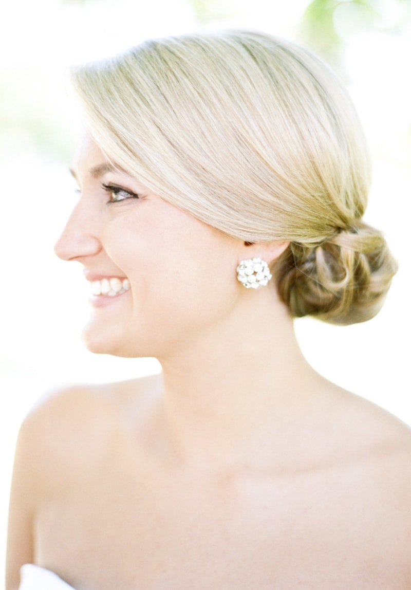 wedding-earrings-bridal-fashion-wear-blog-7-min.jpg