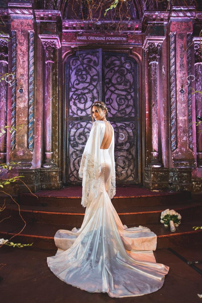 pia-toscano-celebrity-wedding-manhattan-new-york-12-min.jpg