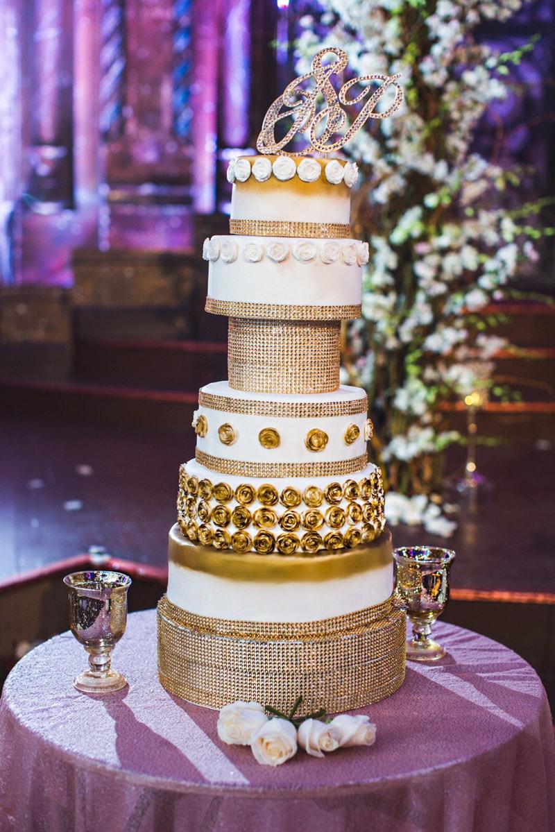 pia-toscano-celebrity-wedding-manhattan-new-york-14-min.jpg