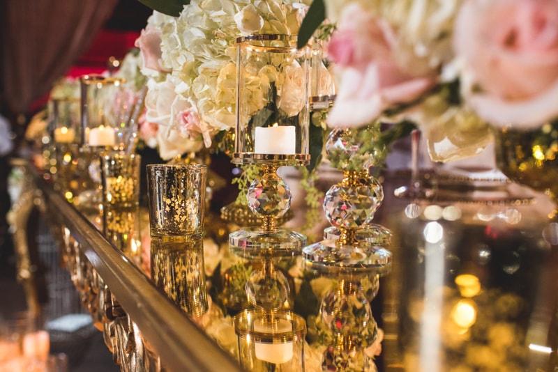 pia-toscano-celebrity-wedding-manhattan-new-york-17-min.jpg