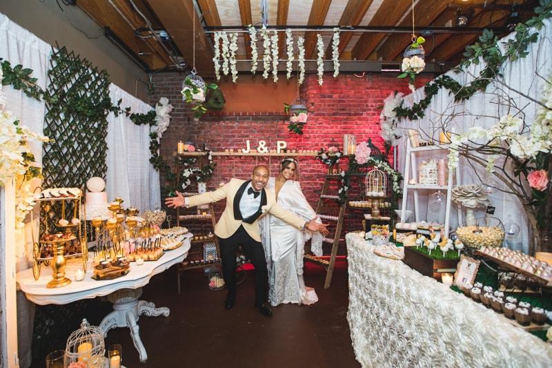 pia-toscano-celebrity-wedding-manhattan-new-york-18-min.jpg