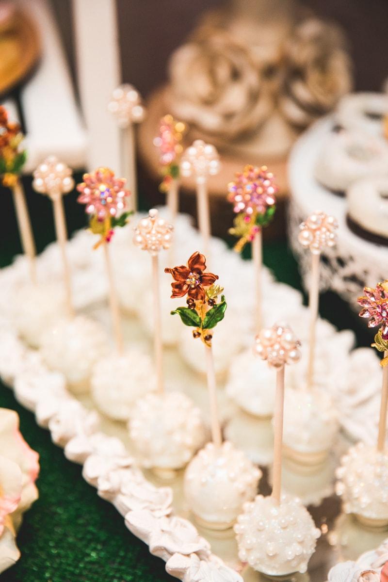 pia-toscano-celebrity-wedding-manhattan-new-york-21-min.jpg