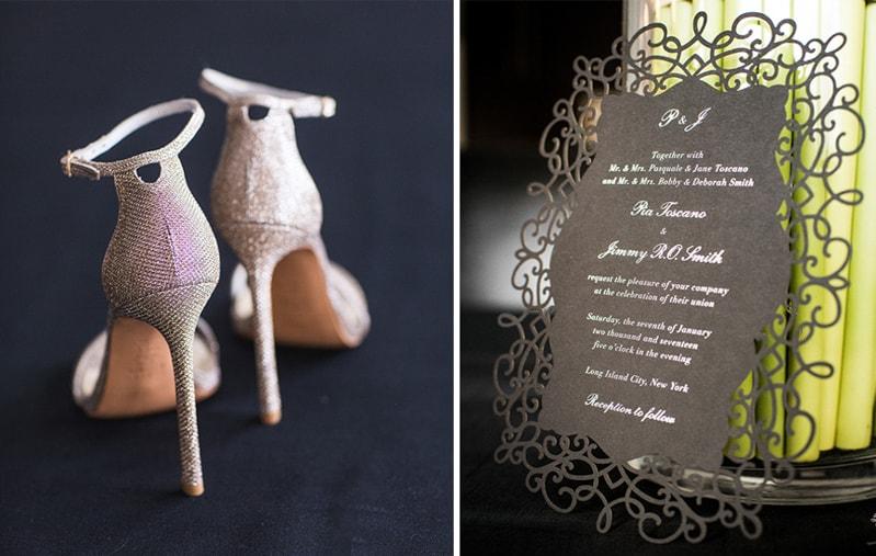 pia-toscano-celebrity-wedding-manhattan-new-york-23-min.jpg