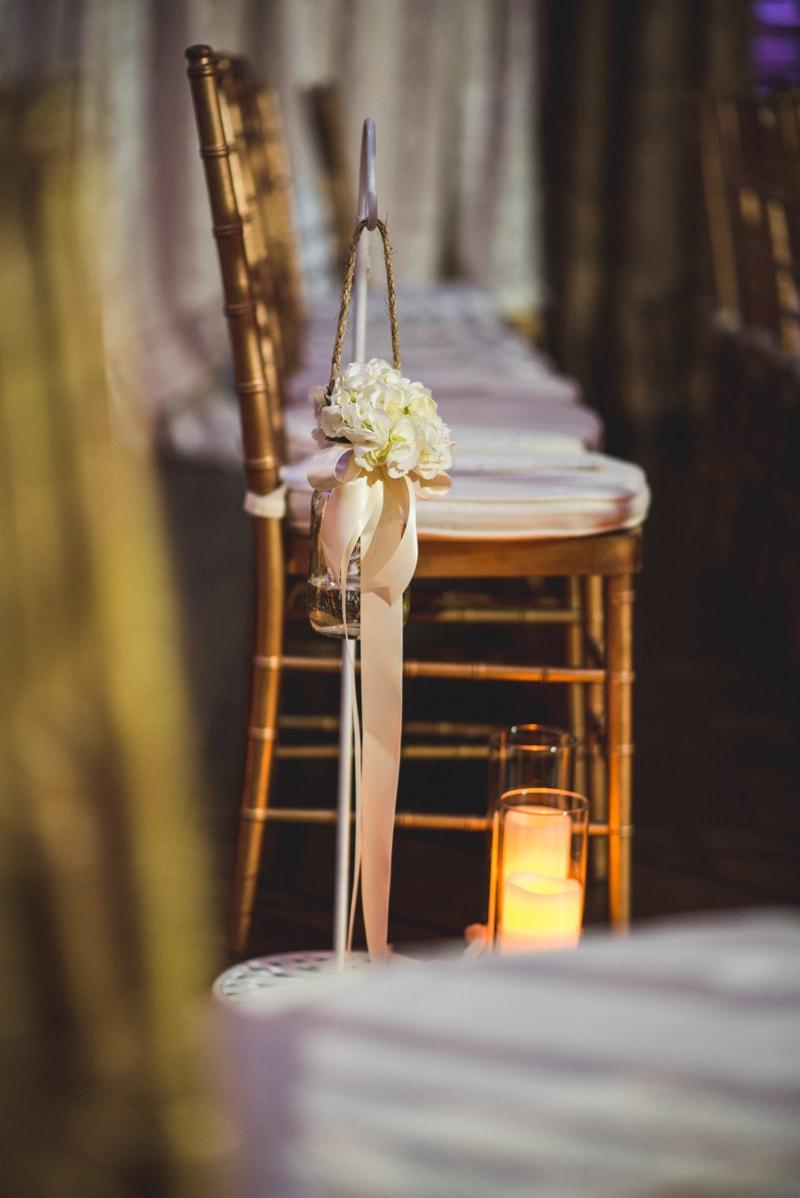 pia-toscano-celebrity-wedding-manhattan-new-york-5-min.jpg