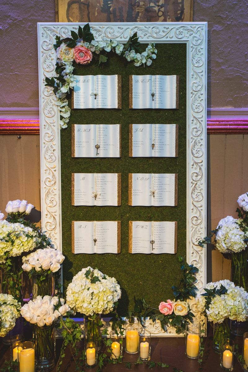 pia-toscano-celebrity-wedding-manhattan-new-york-8-min.jpg