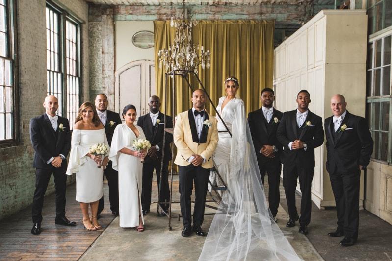 pia-toscano-celebrity-wedding-manhattan-new-york-min.jpg