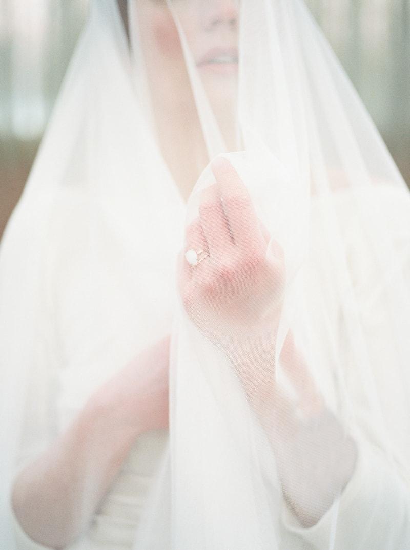 styled-bridal-shoot-in-woods-boardman-oregon-16-min.jpg