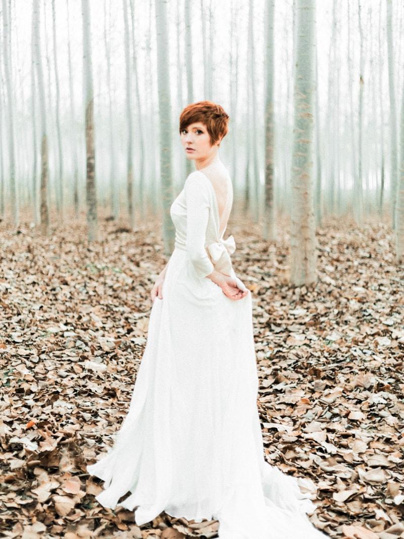 boardman oregon bridal