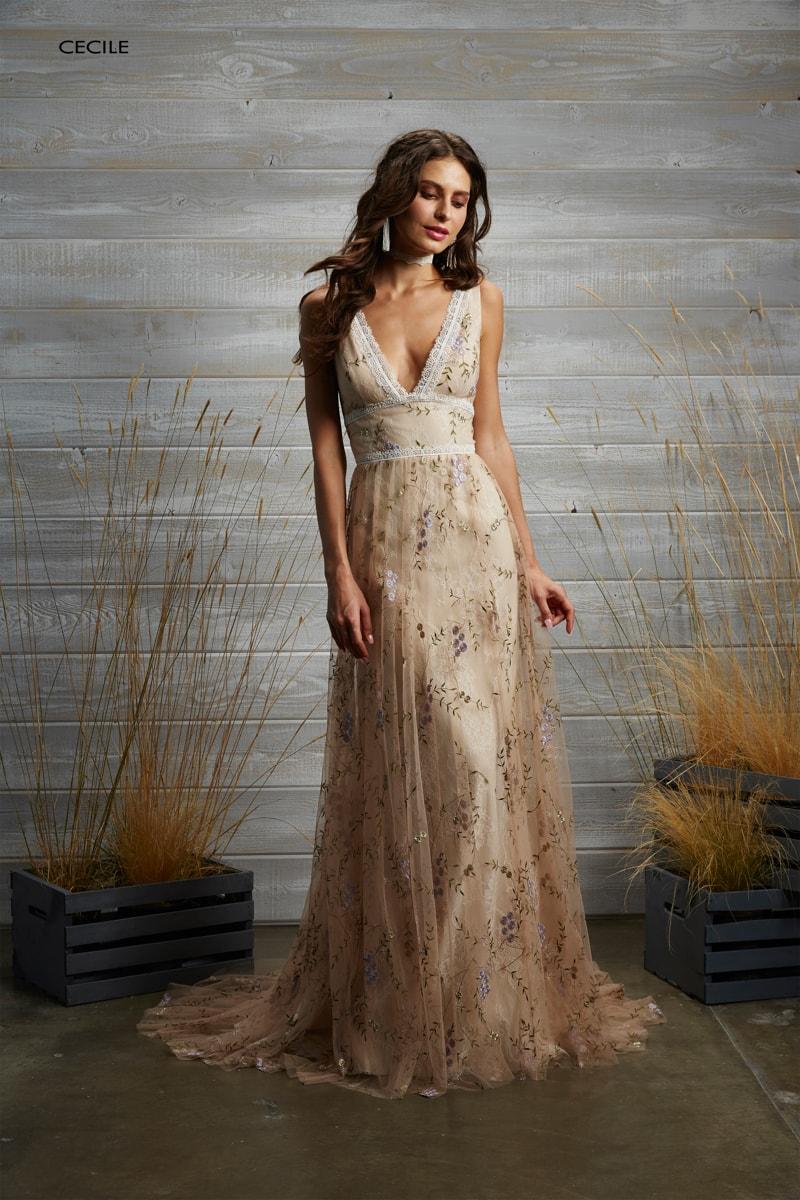 tara-lauren-spring-2017-wedding-dresses-10-min.jpg