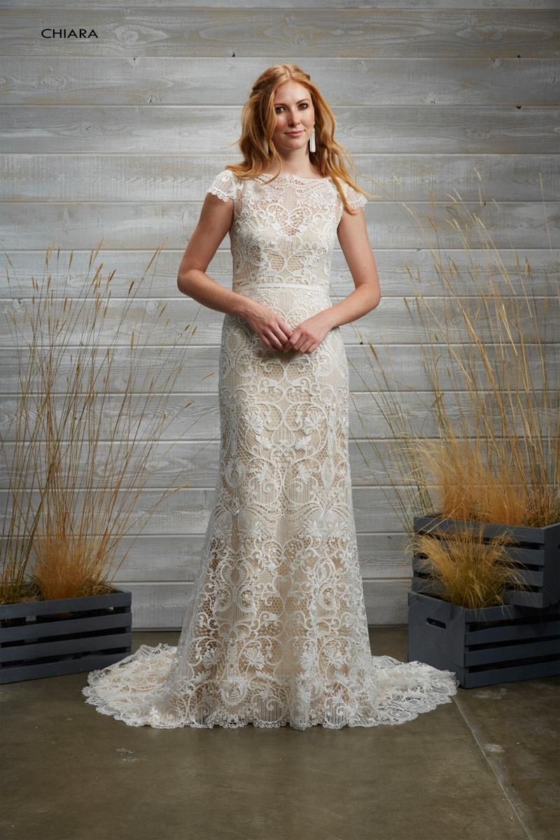 tara-lauren-spring-2017-wedding-dresses-2-min.jpg