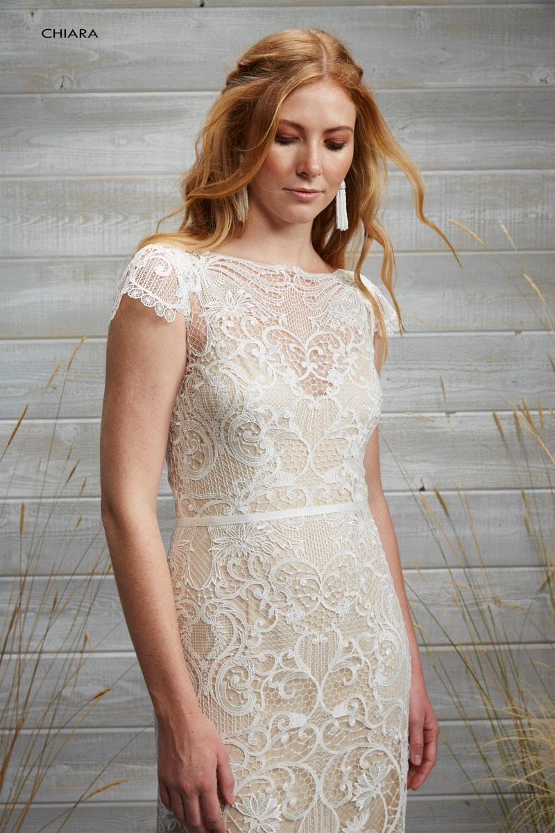 tara-lauren-spring-2017-wedding-dresses-3-min.jpg