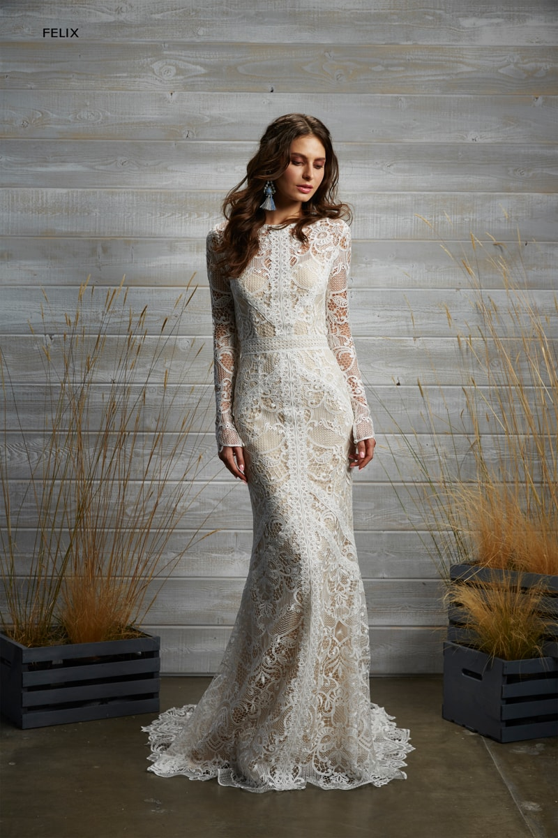tara-lauren-spring-2017-wedding-dresses-4-min.jpg