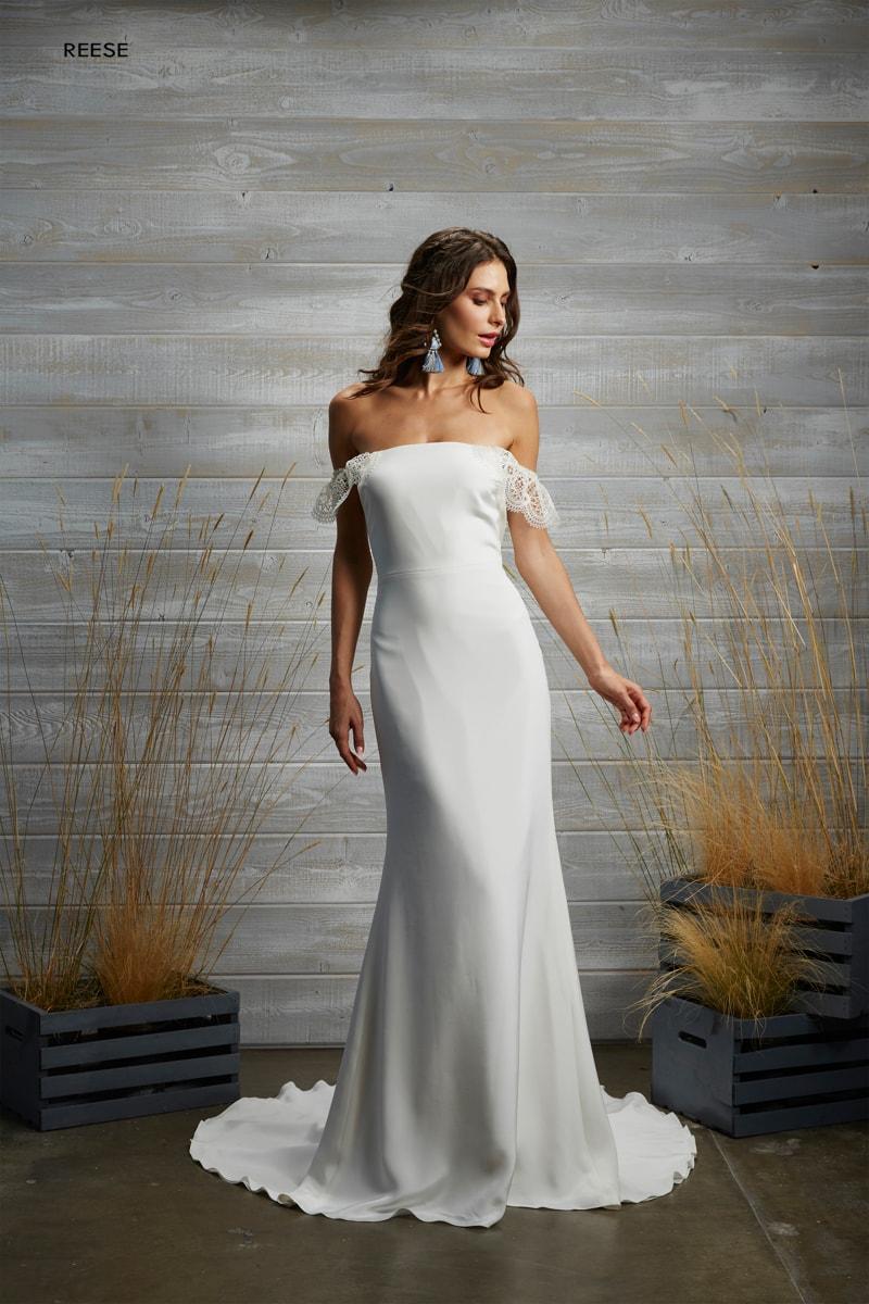 tara-lauren-spring-2017-wedding-dresses-6-min.jpg