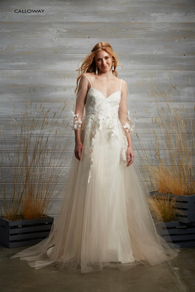 tara-lauren-spring-2017-wedding-dresses-7-min.jpg