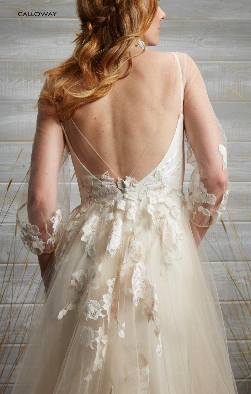 tara-lauren-spring-2017-wedding-dresses-8-min.jpg