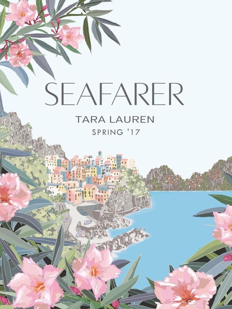 tara-lauren-spring-2017-wedding-dresses-min.jpg