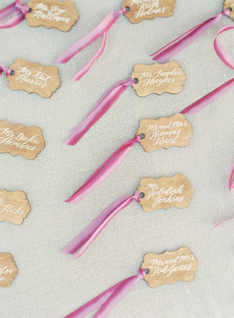 unique-place-cards-wedding-seating-3-min.jpg
