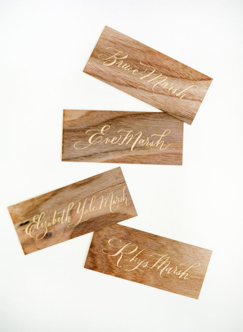 unique-place-cards-wedding-seating-7-min.jpg