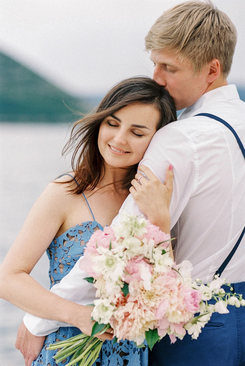 wedding-anniversary-shoot-in-montenegro-13-min.jpg