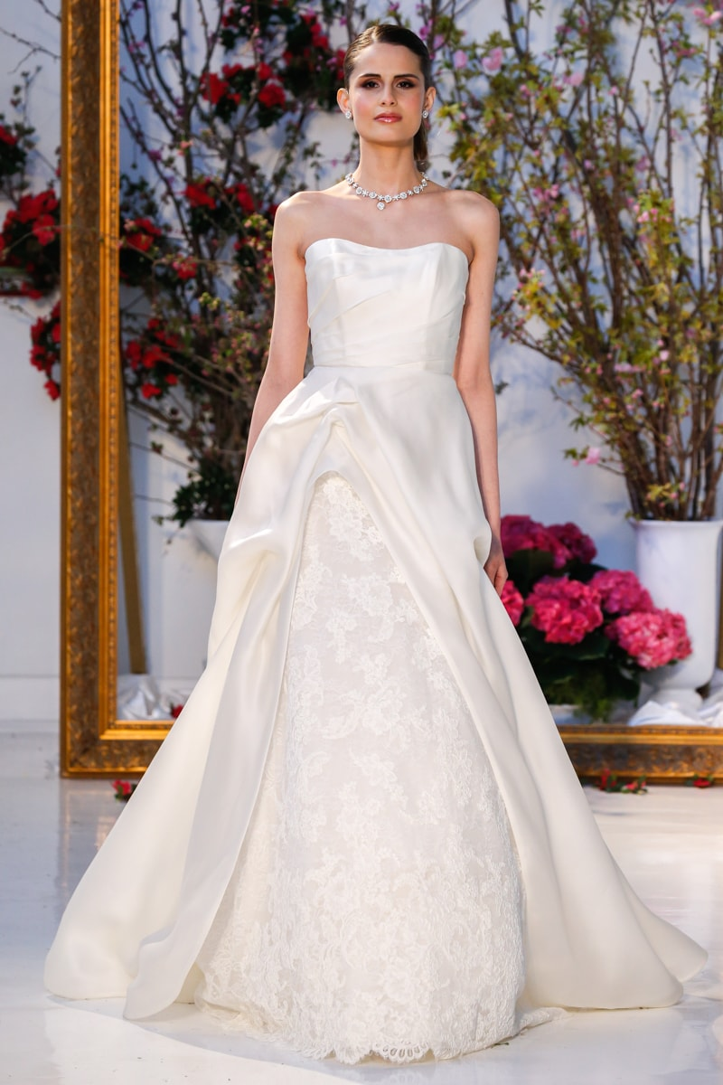 2017 wedding dresses