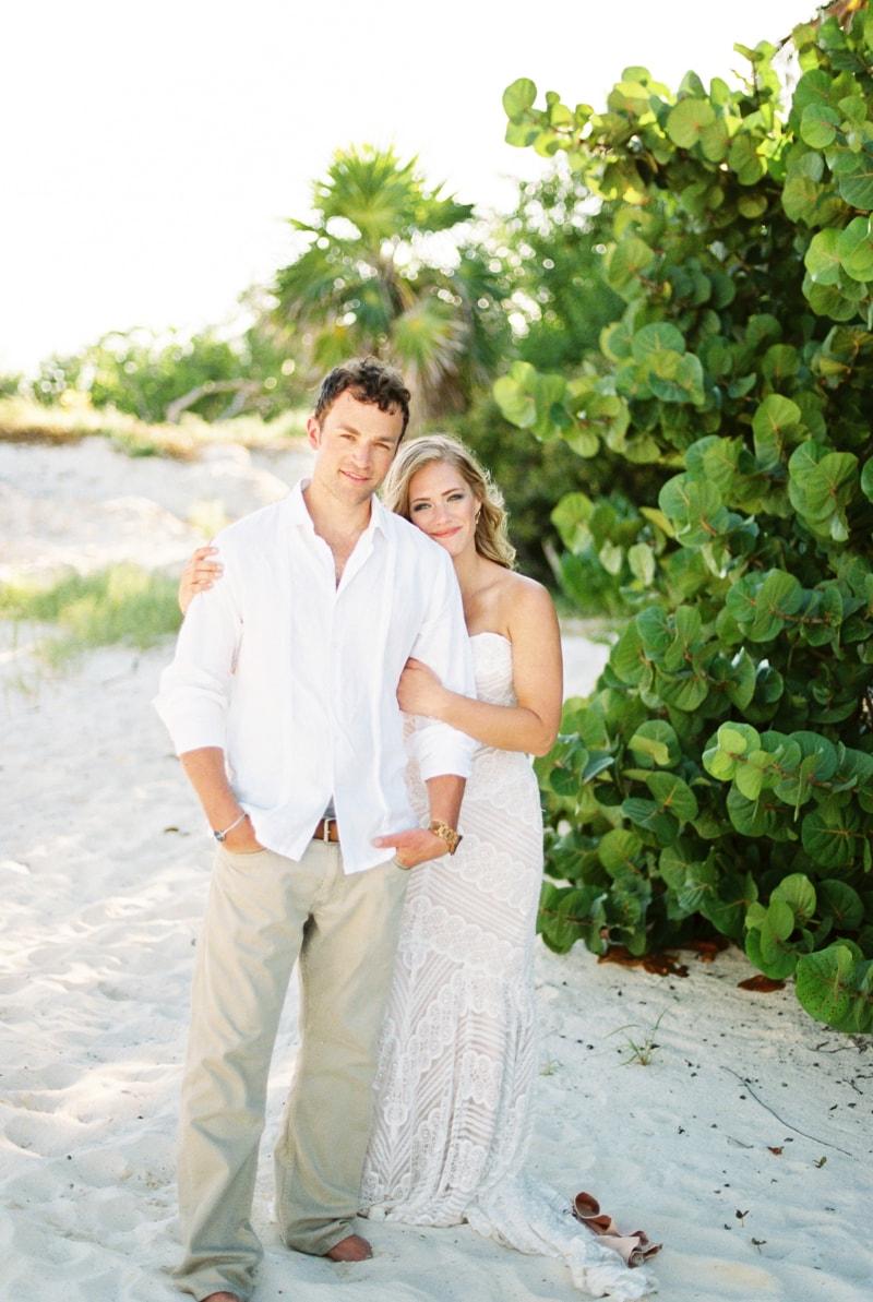 cancun mexico wedding