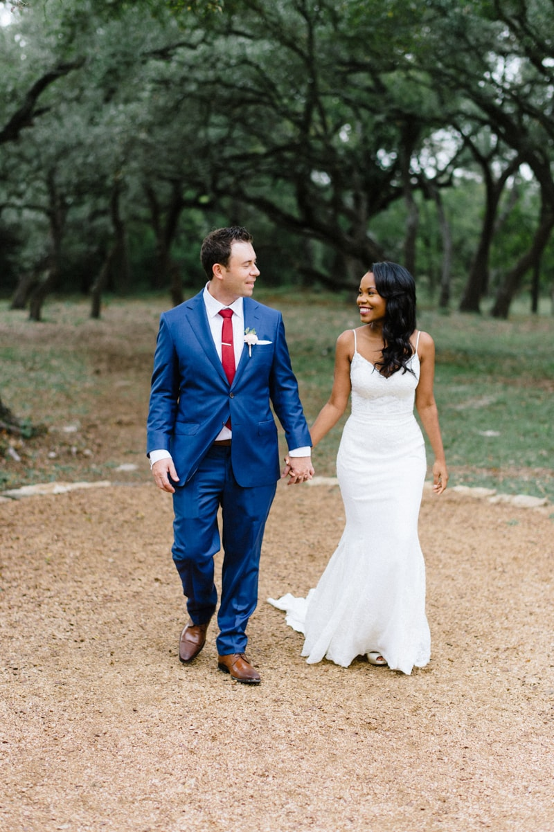 austin texas wedding