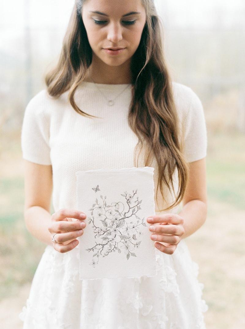 bridal-knitwear-fashion-wedding-dresses-12-min.jpg