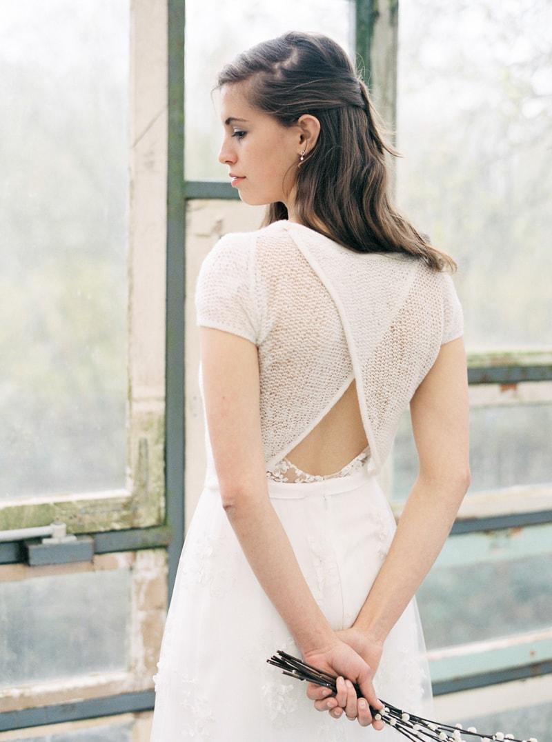 bridal-knitwear-fashion-wedding-dresses-13-min.jpg