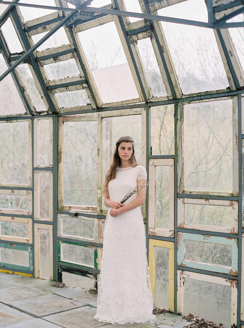 bridal-knitwear-fashion-wedding-dresses-16-min.jpg
