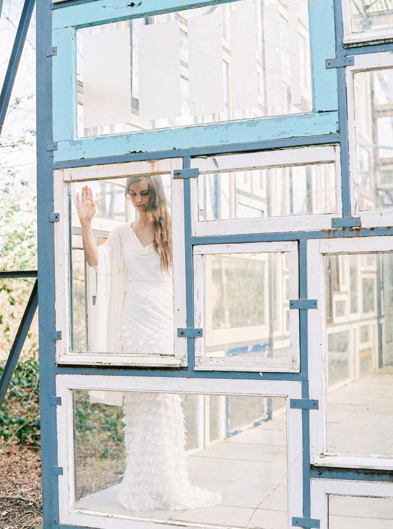 bridal-knitwear-fashion-wedding-dresses-5-min.jpg